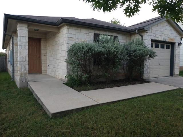 5506 Apple Orchard Ln, Austin, TX 78744 (#3931991) :: Watters International