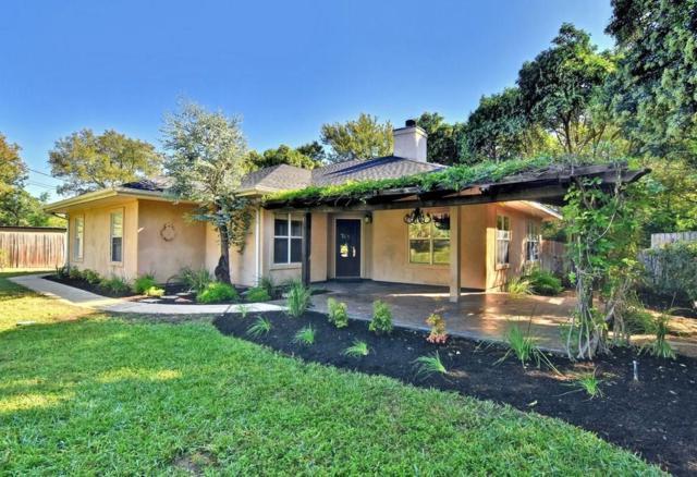 2301 Mecca Rd, Austin, TX 78733 (#3932909) :: Ana Luxury Homes