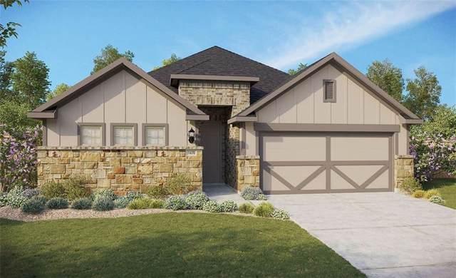 500 Algaroba Loop, Buda, TX 78610 (#3934273) :: Ben Kinney Real Estate Team