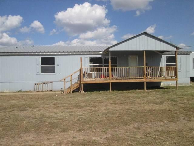 4768 Farm Market 2340, Burnet, TX 78611 (#3936145) :: The Perry Henderson Group at Berkshire Hathaway Texas Realty