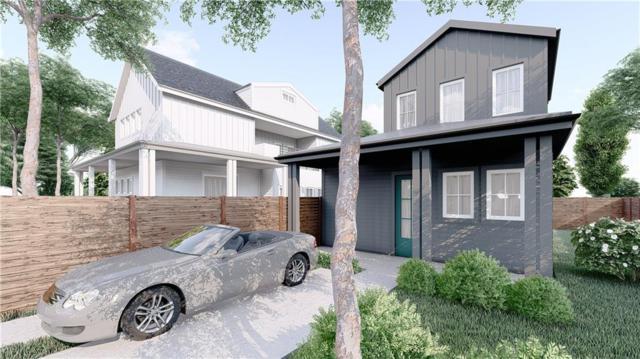 2204 Ann Arbor, Austin, TX 78704 (#3937991) :: Zina & Co. Real Estate
