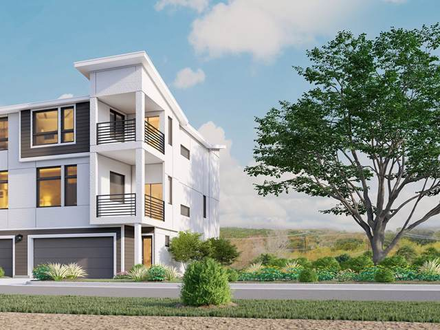 2050 Lohmans Spur Rd #104, Austin, TX 78734 (#3940114) :: Papasan Real Estate Team @ Keller Williams Realty