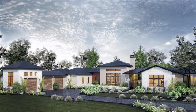 4908 Peralta Ln, Austin, TX 78735 (#3940175) :: Ana Luxury Homes