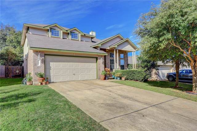153 Trinity Dr, Kyle, TX 78640 (#3940279) :: 10X Agent Real Estate Team