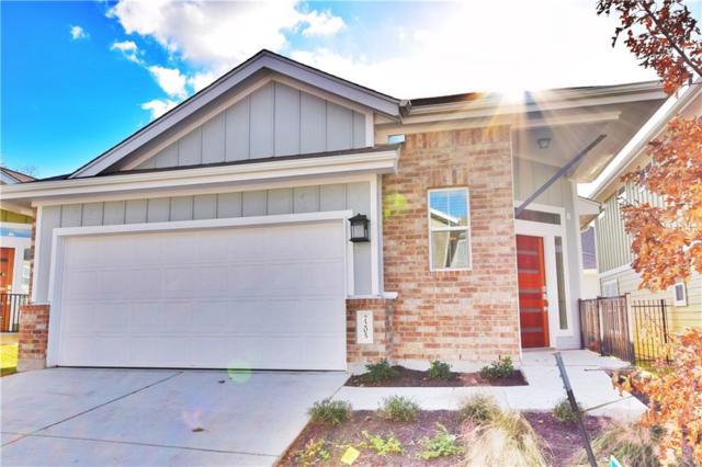9302 Lost Bridge Ln, Austin, TX 78748 (#3940450) :: Carter Fine Homes - Keller Williams NWMC