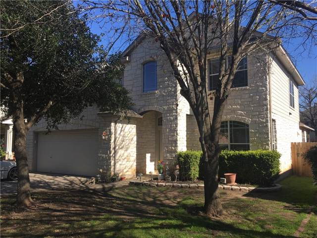 10129 Wind Cave Trl, Austin, TX 78747 (#3941916) :: The Perry Henderson Group at Berkshire Hathaway Texas Realty