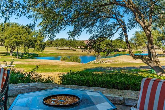 2112 Lauren Dr, Spicewood, TX 78669 (#3943308) :: Ben Kinney Real Estate Team