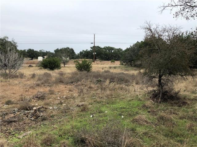 TBD Oakwood Loop, Wimberley, TX 78676 (#3944581) :: Watters International