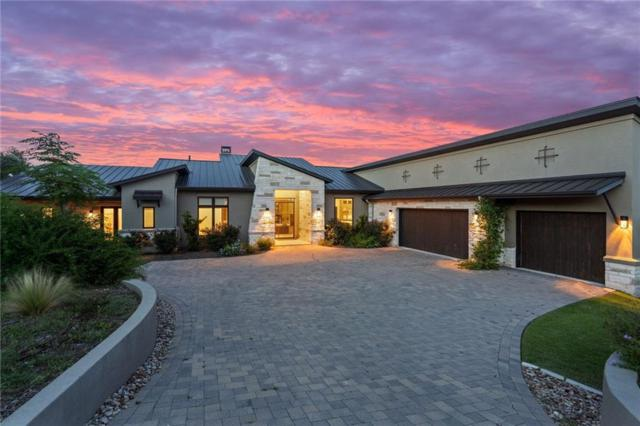 8801 Bellancia Dr, Austin, TX 78738 (#3944720) :: The Perry Henderson Group at Berkshire Hathaway Texas Realty