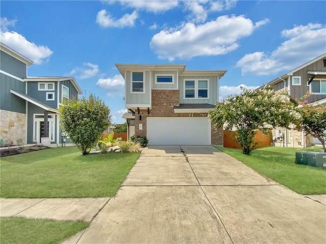 7112 Sienna Rouge Path, Austin, TX 78744 (#3945684) :: Papasan Real Estate Team @ Keller Williams Realty