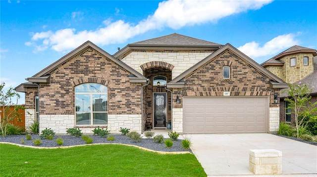 116 Emery Oak Ct, San Marcos, TX 78666 (#3947803) :: The Perry Henderson Group at Berkshire Hathaway Texas Realty