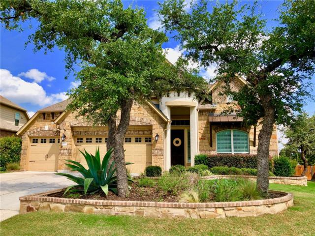 13587 Mesa Verde Dr, Austin, TX 78737 (#3948815) :: Papasan Real Estate Team @ Keller Williams Realty