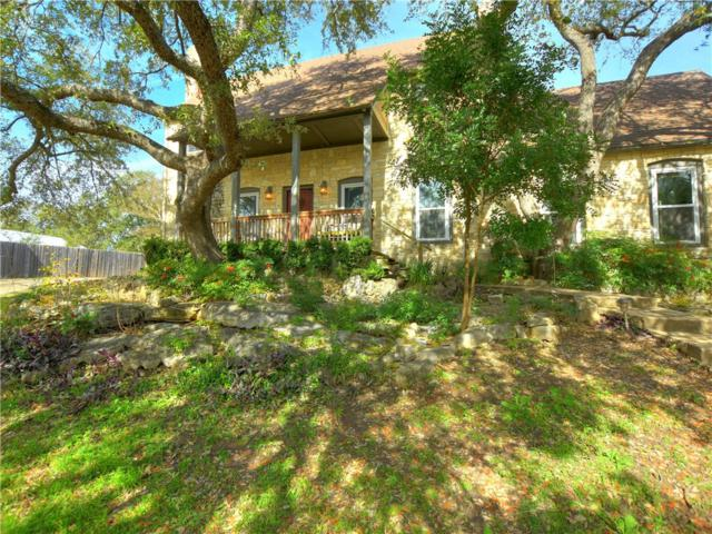 8102 Current Cir, Austin, TX 78736 (#3949372) :: The Gregory Group
