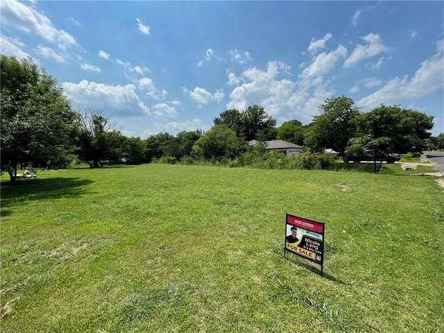 13204 Viento Del Sur St, Manchaca, TX 78652 (#3949522) :: Papasan Real Estate Team @ Keller Williams Realty