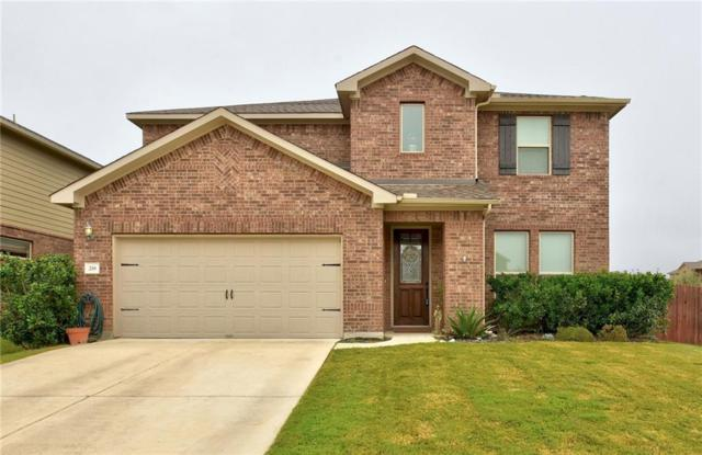 218 Nivens Dr, Buda, TX 78610 (#3949560) :: RE/MAX Capital City