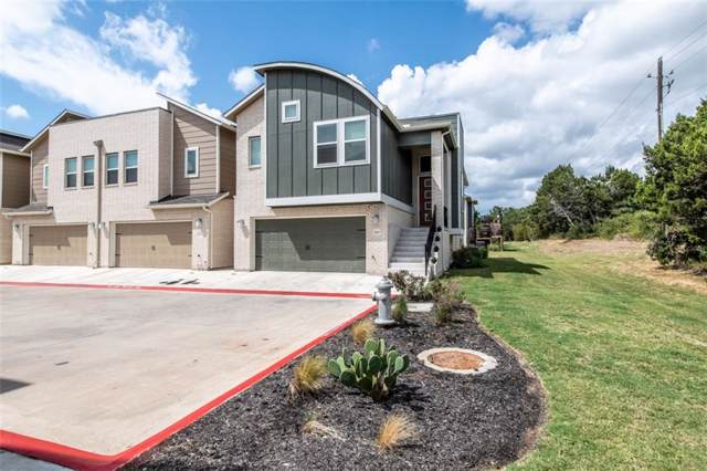 7400 Brickyard Ct, Austin, TX 78745 (#3949963) :: Papasan Real Estate Team @ Keller Williams Realty