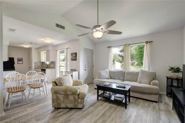 5909 Cherry Loop, Austin, TX 78745 (#3951895) :: Front Real Estate Co.