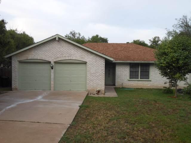13311 Villa Park Dr, Austin, TX 78729 (#3952392) :: The Perry Henderson Group at Berkshire Hathaway Texas Realty