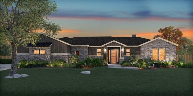 308 Warbler Dr, Spring Branch, TX 78070 (#3953645) :: Realty Executives - Town & Country