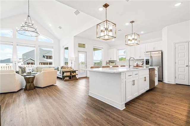 2212 Coralberry Rd, Leander, TX 78641 (#3954359) :: Papasan Real Estate Team @ Keller Williams Realty