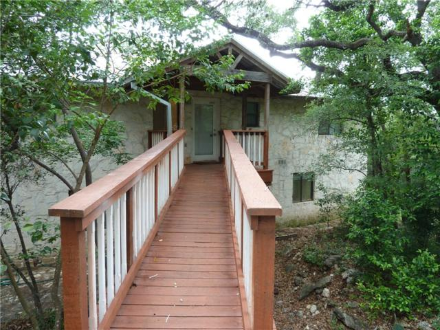 102 Riley Rd, Rollingwood, TX 78746 (#3954700) :: The Gregory Group