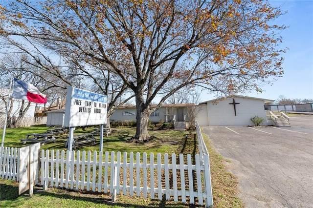 1527 W Pflugerville Loop, Pflugerville, TX 78660 (#3956642) :: JPAR & Associates