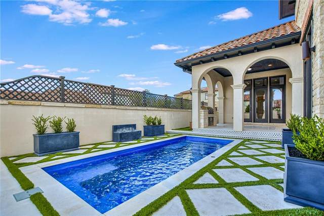 13216 Villa Montana Way, Austin, TX 78732 (#3957199) :: Front Real Estate Co.