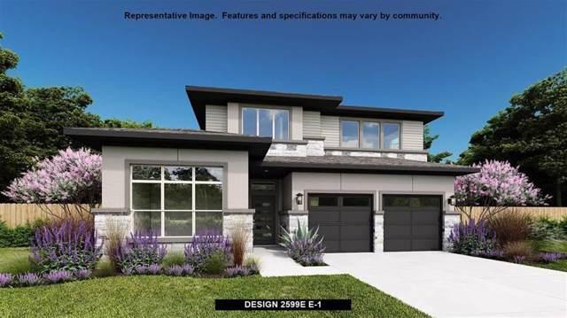 8001 Orizzonte St, Austin, TX 78744 (#3958117) :: Zina & Co. Real Estate