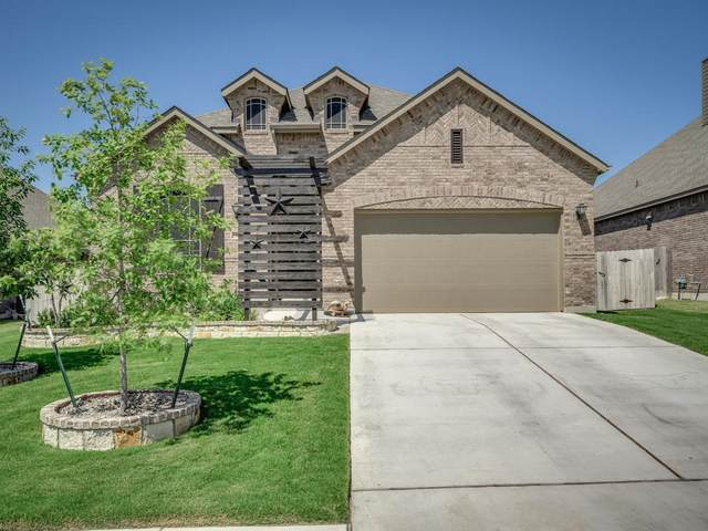 6716 Leonardo Dr, Round Rock, TX 78665 (#3960123) :: Zina & Co. Real Estate