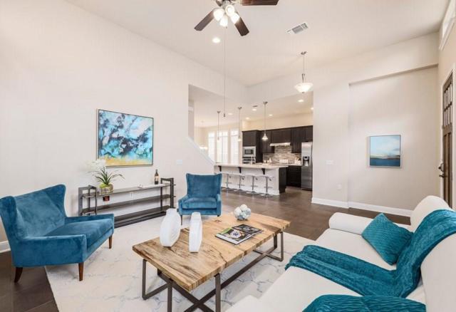 4532 Ruiz St, Austin, TX 78723 (#3962180) :: Ana Luxury Homes