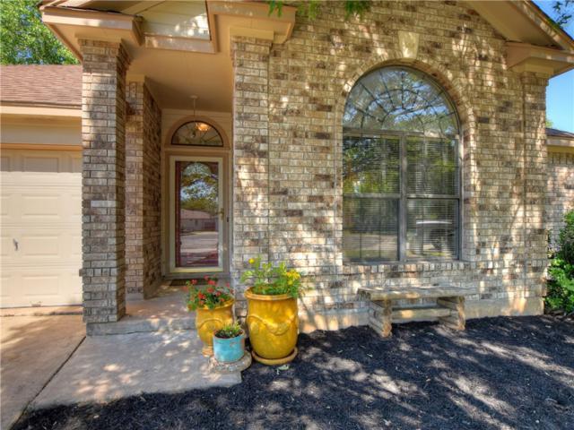 1203 River Oak Dr, Leander, TX 78641 (#3966538) :: Watters International