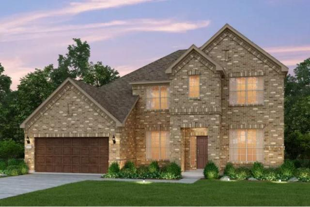 1644 Humble Live Dr, Leander, TX 78641 (#3967021) :: The Gregory Group