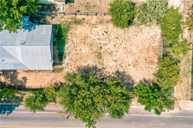 1410 E Chestnut Ave, Austin, TX 78702 (#3967741) :: Papasan Real Estate Team @ Keller Williams Realty