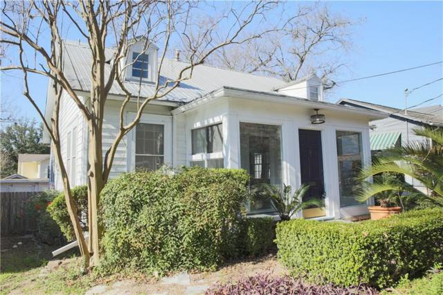 1704 Hartford Rd, Austin, TX 78703 (#3969683) :: Zina & Co. Real Estate