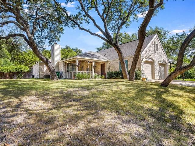 353 Fantail Loop, Austin, TX 78734 (#3972914) :: RE/MAX Capital City