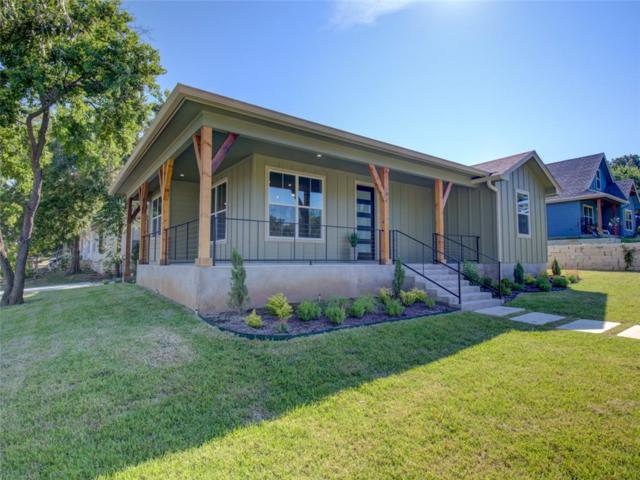507 5th St, Marble Falls, TX 78654 (#3974287) :: The Perry Henderson Group at Berkshire Hathaway Texas Realty