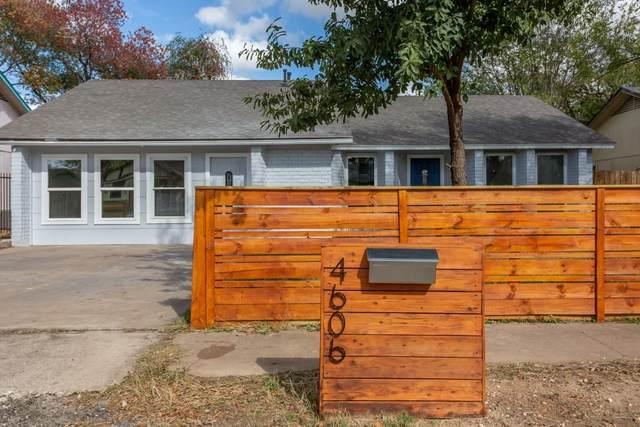 4606 Button Bend Rd, Austin, TX 78744 (#3974868) :: Zina & Co. Real Estate
