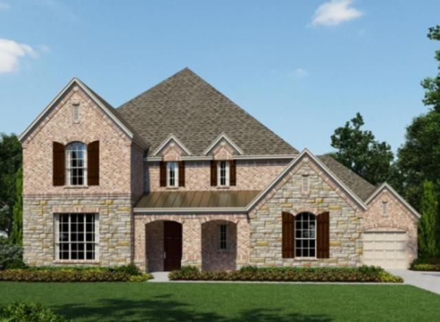 204 Honey Bee Ln, Austin, TX 78737 (#3977592) :: The Perry Henderson Group at Berkshire Hathaway Texas Realty