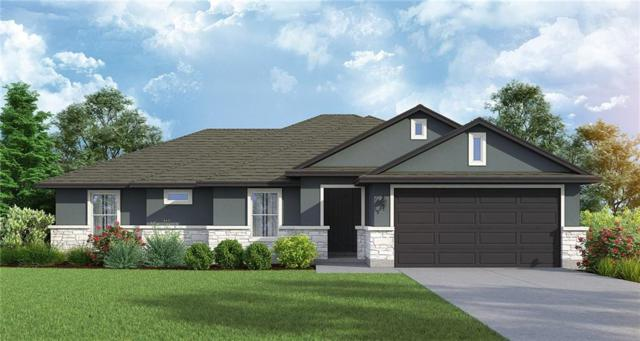 104 Denson Belk, Blanco, TX 78606 (#3977875) :: Papasan Real Estate Team @ Keller Williams Realty