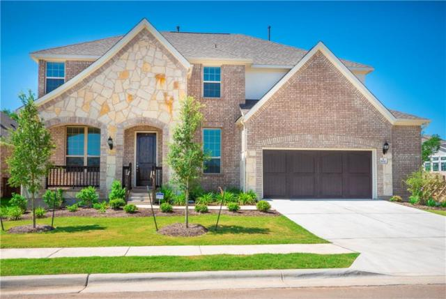 1800 Cotton Farm Trl, Leander, TX 78641 (#3978692) :: The Gregory Group