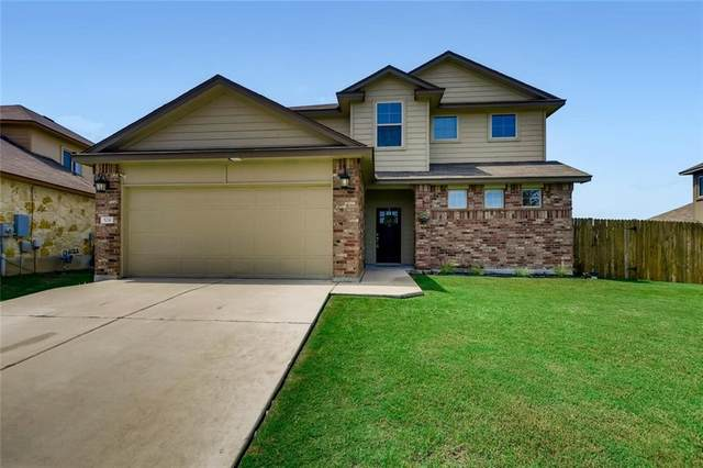 524 Tula Trl, Leander, TX 78641 (#3979048) :: The Summers Group