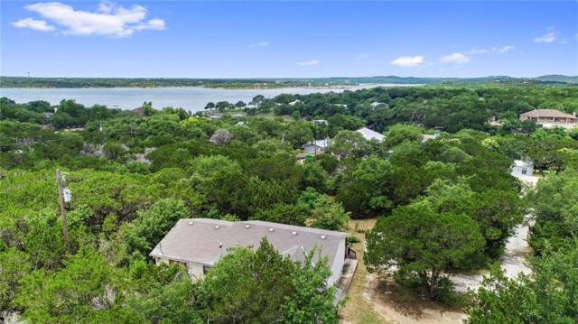 14928 Arrowhead Dr, Leander, TX 78641 (#3981238) :: Realty Executives - Town & Country