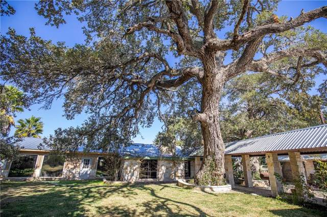 1157 Tulley Rd, Other, TX 77954 (#3982626) :: The Perry Henderson Group at Berkshire Hathaway Texas Realty