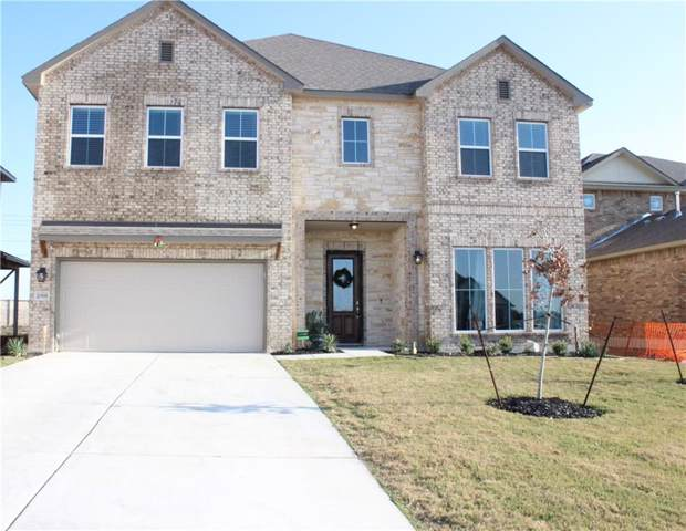 20509 Kangal Ct, Pflugerville, TX 78660 (#3982738) :: The Perry Henderson Group at Berkshire Hathaway Texas Realty