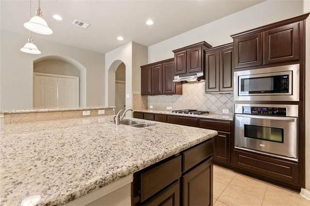 19604 Moorlynch Ave, Pflugerville, TX 78660 (#3982854) :: Papasan Real Estate Team @ Keller Williams Realty