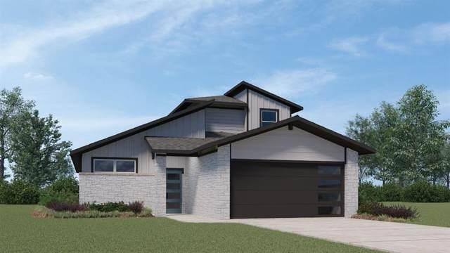13713 Lubeck Dr, Pflugerville, TX 78660 (#3983352) :: Zina & Co. Real Estate