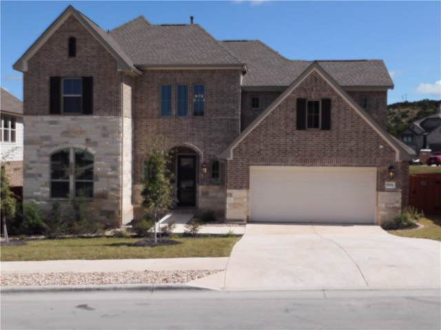 17804 Flowing Brook Dr, Austin, TX 78738 (#3985065) :: The Gregory Group