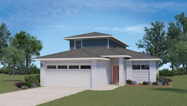 220 Tequiliana Pass, Leander, TX 78641 (#3985441) :: The Heyl Group at Keller Williams