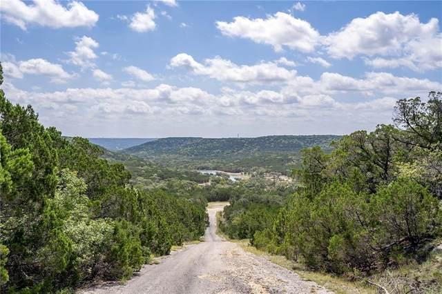 20701 Ranger Trl, Leander, TX 78641 (#3987369) :: Papasan Real Estate Team @ Keller Williams Realty
