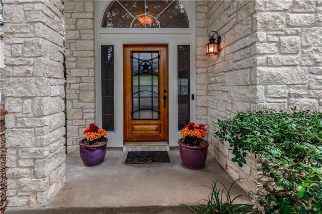 4617 Hoffman Dr, Austin, TX 78749 (#3987506) :: Papasan Real Estate Team @ Keller Williams Realty